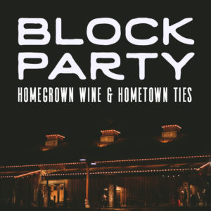 IN-block party-v1-Recovered
